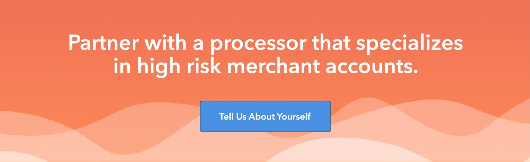 High Risk Merchant Account Services