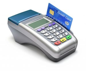 CBD Merchant Account Approvals
